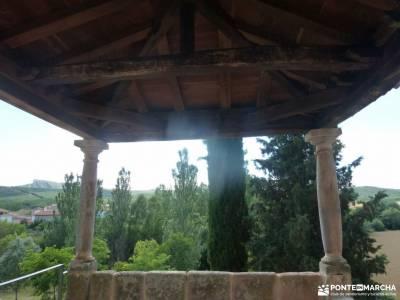 Montaña Palentina;Fuente Cobre;Tosande; vacaciones en gredos ventisquero de la condesa hoces del ri